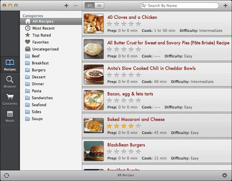 recipes-2