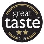 Great taste 2019