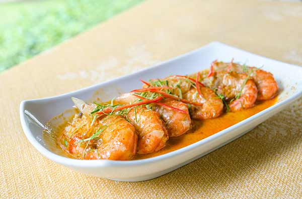 panaji curry