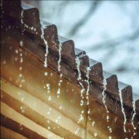 water_harvesting